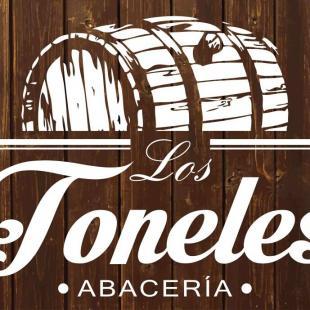 ABACERIA LOS TONELES