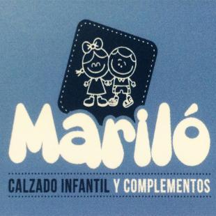 MARILO