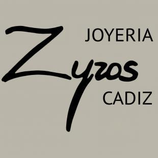 ZYROS JOYERIA