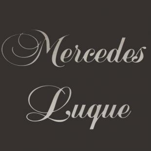 MERCEDES LUQUE