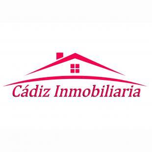 CADIZ INMOBILIARIA