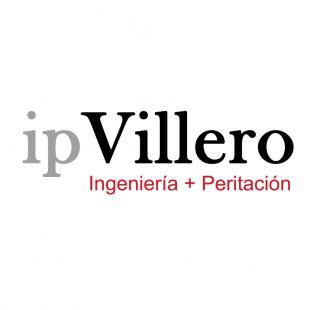 INGENIERIA Y PERITACIONES VILLERO