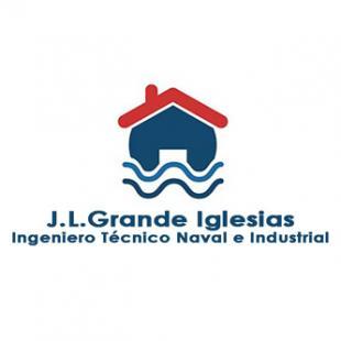 JOSE LUIS GRANDE IGLESIAS