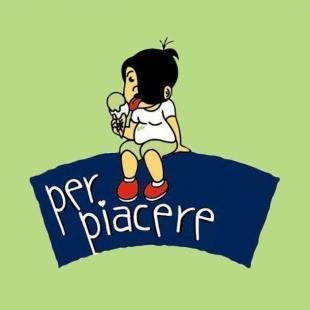 PER PIACERE