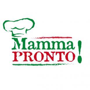 MAMMA PRONTO