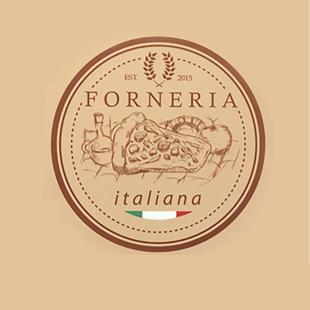 FORNERIA ITALIANA