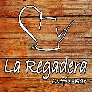 La Regadera Coffee Bar