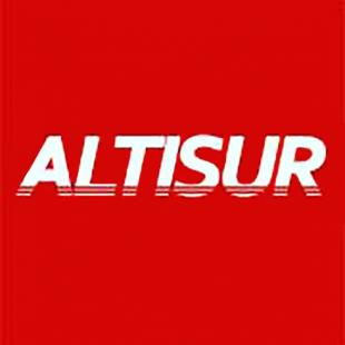 ALTISUR