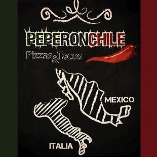 PEPERONCHILE