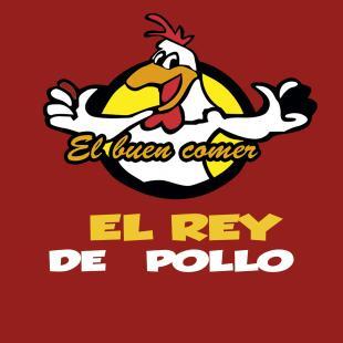 EL REY DEL POLLO