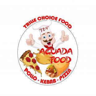 AGUADA FOOD