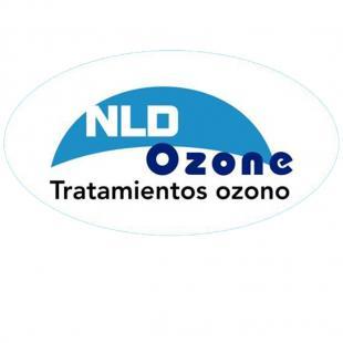 DESINFECCIÓN POR OZONO CADIZ