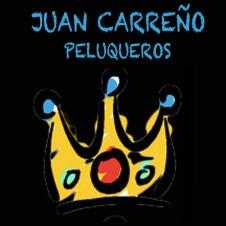 PELUQUEROS JUAN CARREÑO