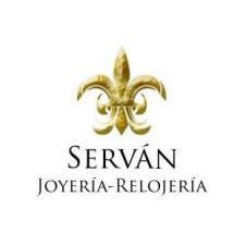 JOYERIA SERVAN