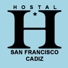HOSTAL SAN FRANCISCO