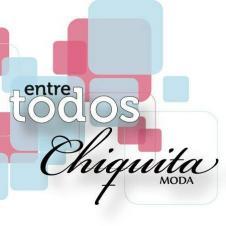 ENTRETODOS CHIQUITA