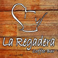 La Regadera Coffee Bar