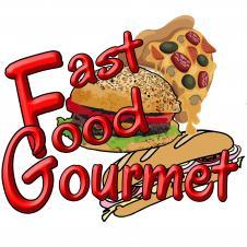 FAST FOOD CADIZ