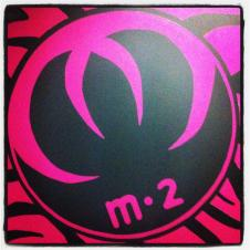 M2 BAR CADIZ
