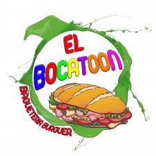 EL BOCATON