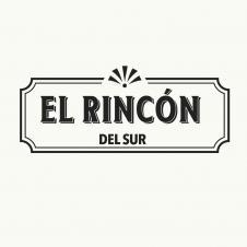 EL RINCON DEL SUR
